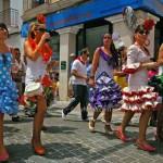 Fiesta-time-San-Isidro
