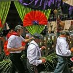 San-Isidro-Paraders