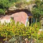 Cave House Nerja