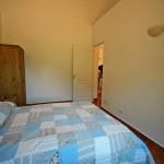 Cortijo-2nd-Bedroom-Double