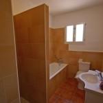 Cortijo-Bathroom