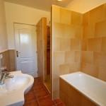 Cortijo-Bathroom-View