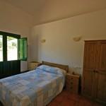 Cortijo-Bedroom-2
