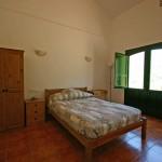 Cortijo-Double-Bedroom