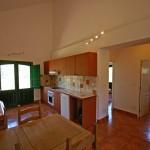 Cortijo-Kitchen-Living