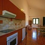 Cortijo-Kitchen-View