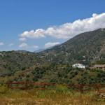 Cortijo-Panorama-1