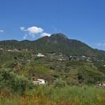 Cortijo-Panorama-3