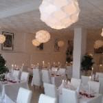 Bar Restaurant First Nerja