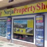 InverCasa Estate Agents Nerja