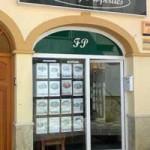 Fleming Properties Estate Agents Nerja