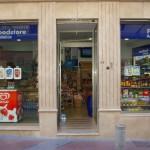 Foodstore Andaluz Nerja