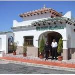 Hotel Jose Cruz Nerja