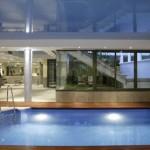 marina turquesa nerja indoor pool