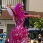 Nerja-Carnaval-1