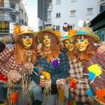 Nerja-Carnaval-2