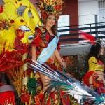 Nerja-Carnaval-4