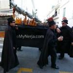 Nerja-Carnival0007
