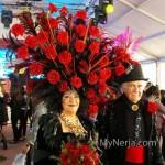 Nerja-Carnival0010