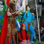 Nerja-Carnival002