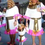 Nerja-Carnival009