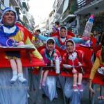 Nerja-Carnival01