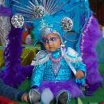 Nerja-Carnival012