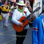 Nerja-Carnival013