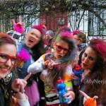 Nerja-Carnival03
