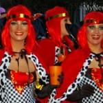 Nerja-Carnival05