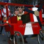 Nerja-Carnival06