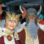 Nerja-Carnival07