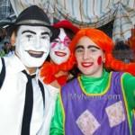 Nerja-Carnival08