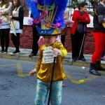 Nerja-Carnival16