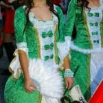 Nerja-Carnival21