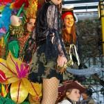 Nerja-Carnival27