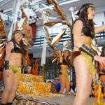 Nerja-Carnival30