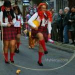 Nerja-Carnival31