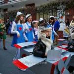 Nerja-Carnival34