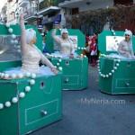 Nerja-Carnival36