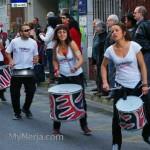 Nerja-Carnival42