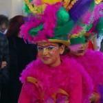 Nerja-Carnival45