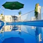 Villa Carabeo Playa Nerja