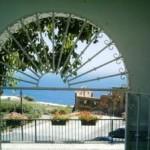 Balcon de Maro