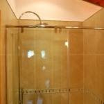 Casa Juan Villa Frigiliana Bathroom 2