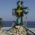 Dia de la Cruz Nerja