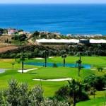 <!--:en-->Baviera Golf (nearest Golf Course to Nerja)<!--:-->