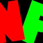 """<!--:en-->""""No Problems Nerja"""" Solutions For Expat Problems in Spain<!--:--><!--:es-->""""No Problems Nerja"""" Gestoría Contable , Fiscal y Laboral  <!--:-->"""