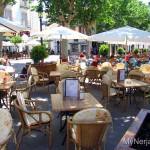 <!--:en-->Plaza Cavana Nerja<!--:-->