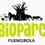 Fuengirola Bioparc